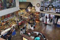 κεντρική αγορά στοκ φωτογραφίες με δικαίωμα ελεύθερης χρήσης