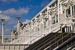 κεντρική σύμβαση Ορλάντο Στοκ Φωτογραφία