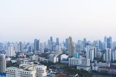Κεντρικός κόσμος (CTW) οι διάσημες λεωφόροι αγορών μέσα κεντρικός της Μπανγκόκ Στοκ φωτογραφίες με δικαίωμα ελεύθερης χρήσης