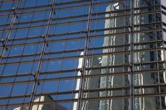 Κεντρικός οικονομικός ουρανοξύστης κεντρικών οριζόντων Χονγκ Κονγκ Στοκ εικόνες με δικαίωμα ελεύθερης χρήσης