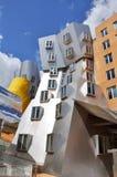 κεντρικό mit stata Στοκ εικόνες με δικαίωμα ελεύθερης χρήσης