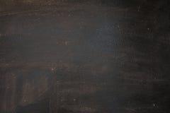 Κενός πίνακας κιμωλίας πινάκων στοκ φωτογραφίες με δικαίωμα ελεύθερης χρήσης