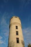 κενός πύργος Στοκ Εικόνες