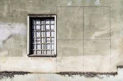 Κενός τοίχος Στοκ φωτογραφίες με δικαίωμα ελεύθερης χρήσης