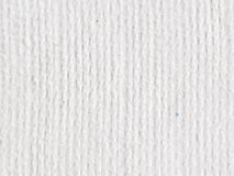 Φόρμα-γίνοντα χέρι λεπτομέρειας εγγράφου - που γίνεται Στοκ Εικόνα