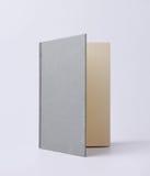 κενό βιβλίο που ψαλιδίζει το ανοικτό μονοπάτι Στοκ φωτογραφία με δικαίωμα ελεύθερης χρήσης