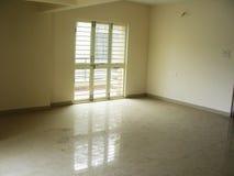 κενό νέο δωμάτιο στοκ φωτογραφία με δικαίωμα ελεύθερης χρήσης