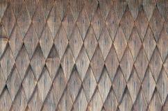 Κενό ξύλινο υπόβαθρο Στοκ εικόνες με δικαίωμα ελεύθερης χρήσης