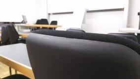 κενό σχολείο δωματίων Στοκ φωτογραφία με δικαίωμα ελεύθερης χρήσης