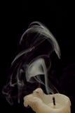 κερί που εξαφανίζεται Στοκ εικόνες με δικαίωμα ελεύθερης χρήσης
