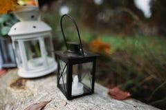 Κερί φθινοπώρου, ως υπόβαθρο στοκ φωτογραφίες με δικαίωμα ελεύθερης χρήσης