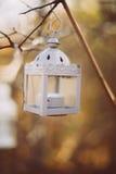 Κερί φθινοπώρου, ως υπόβαθρο στοκ φωτογραφίες