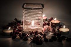 Κερί στοκ φωτογραφίες με δικαίωμα ελεύθερης χρήσης
