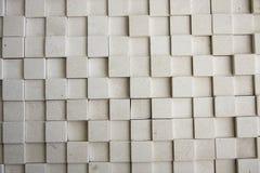 κεραμίδια πετρών Στοκ φωτογραφία με δικαίωμα ελεύθερης χρήσης