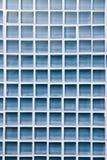 κεραμίδι γυαλιού Στοκ φωτογραφία με δικαίωμα ελεύθερης χρήσης