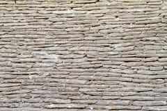 κεραμίδι πετρών στεγών προ&t Στοκ Εικόνες