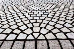 κεραμίδι προτύπων πατωμάτω&nu Στοκ Εικόνες