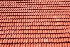 κεραμίδι σύστασης Στοκ φωτογραφία με δικαίωμα ελεύθερης χρήσης