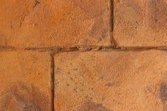 Κεραμίδια πατωμάτων Στοκ εικόνα με δικαίωμα ελεύθερης χρήσης