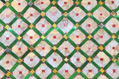 Κεραμίδια Στοκ εικόνα με δικαίωμα ελεύθερης χρήσης