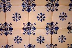 κεραμίδια Στοκ φωτογραφία με δικαίωμα ελεύθερης χρήσης