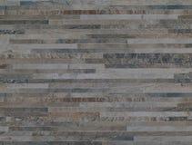Κεραμίδι άμμου Στοκ εικόνες με δικαίωμα ελεύθερης χρήσης