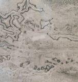 Κεραμίδι δερμάτων Mable για το υλικό πολυτελές Στοκ Εικόνα