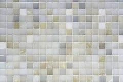 Κεραμίδι τοίχων Στοκ Φωτογραφία