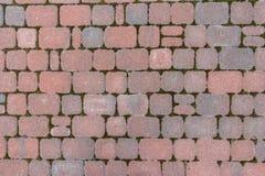 Κεραμίδι Στοκ φωτογραφία με δικαίωμα ελεύθερης χρήσης
