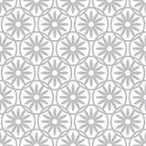Κεραμικά διακοσμητικά κεραμίδια Στοκ εικόνες με δικαίωμα ελεύθερης χρήσης