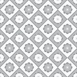 Κεραμικά διακοσμητικά κεραμίδια Στοκ Εικόνες