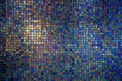 κεραμικά κεραμίδια Στοκ Φωτογραφίες