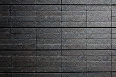 Κεραμικά κεραμίδια τοίχων Στοκ Φωτογραφίες