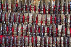 κεραμική μεξικανός Στοκ Εικόνες