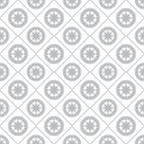 Κεραμικό κεραμίδι Στοκ φωτογραφία με δικαίωμα ελεύθερης χρήσης