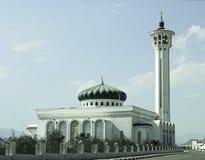 κεραμικό μουσουλμανικό τέμενος Πετρούπολη ST τεμαχίων ντεκόρ καθεδρικών ναών Στοκ Εικόνες