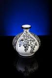 Κεραμικό Vase στοκ φωτογραφία
