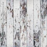 Κεραμωμένη τρύγος ξύλινη σύσταση Στοκ εικόνες με δικαίωμα ελεύθερης χρήσης