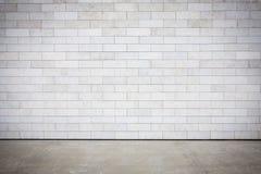 κεραμωμένος τοίχος Στοκ Φωτογραφία