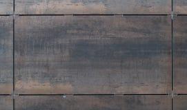κεραμωμένος τοίχος στοκ φωτογραφία με δικαίωμα ελεύθερης χρήσης