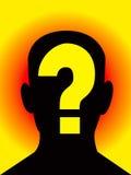 κεφάλι 11 έννοιας διανυσματική απεικόνιση