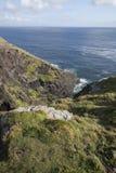Κεφάλι Slea, Dingle χερσόνησος Στοκ φωτογραφία με δικαίωμα ελεύθερης χρήσης