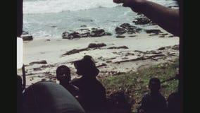 Κεφαλαιοκρατικός αποικιακός τουρισμός φιλμ μικρού μήκους