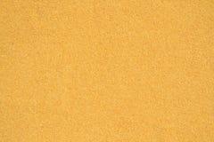 κεχρί χρυσό ρύζι Ανασκόπηση κεχριού χρυσή s ανασκόπησης ταπετσαρία χρώματος Υλικό υποβάθρου Τρόφιμα Στοκ εικόνες με δικαίωμα ελεύθερης χρήσης