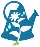 κηπουρική σχεδίου ελεύθερη απεικόνιση δικαιώματος