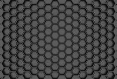 Κηρήθρα 004 απεικόνιση αποθεμάτων