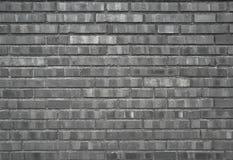 Κιβωτών μαύρη σύσταση υποβάθρου brickwall αστική στοκ φωτογραφίες με δικαίωμα ελεύθερης χρήσης