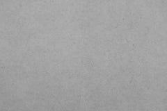 Κιβώτια πατωμάτων Στοκ φωτογραφία με δικαίωμα ελεύθερης χρήσης