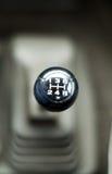 κιβώτιο ταχυτήτων στοκ φωτογραφία με δικαίωμα ελεύθερης χρήσης