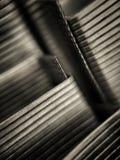 «Κιβώτιο των βάσεων» Στοκ φωτογραφία με δικαίωμα ελεύθερης χρήσης